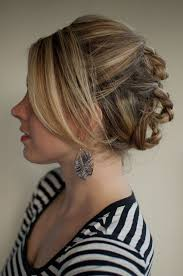 hairstyles at 30 64 best 30 days of twist pin hairstyles images on pinterest