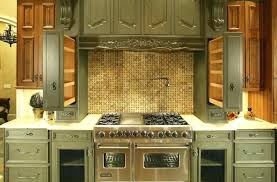 Replacement Doors For Kitchen Cabinets Costs How Much Does It Cost To Replace Kitchen Cabinets Cost To Remove