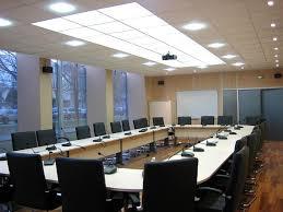 faux plafond bureau faux plafond de bureau réalisation de faux plafond pose de faux