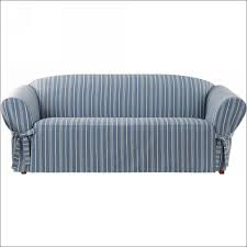 Corduroy Loveseat Living Room Fabulous Ikea Chair Slipcovers Loveseat And Ottoman