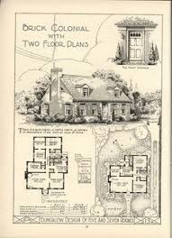 antique home plans antique house plans designs decohome