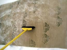 scopa per tappeti tappeti pulizia con la neve www webtappetiblog it