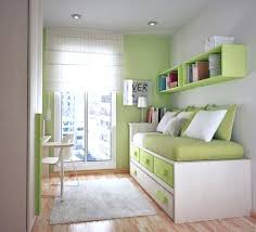 furniture furniture outlet chicago cute wall teenage bedroom for