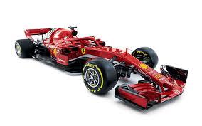 ferrari f1 download wallpapers ferrari sf71h 2018 4k new ferrari f1 car