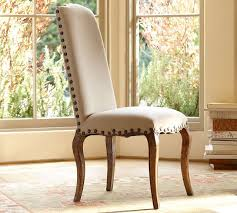 Pottery Barn Kids Chair Knock Off Knock Off No Sew Dining Chairs Bless U0027er House