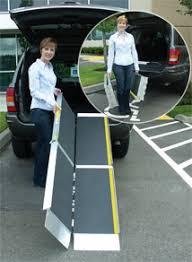 mobility plus houston tx stair lifts u0026 wheelchair ramps