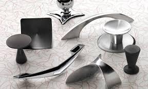 simplicity kitchen cabinets prices tags martha stewart kitchen