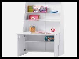 bureau blanc laqué brillant bureau blanc laqué brillant 31962 bureau idées