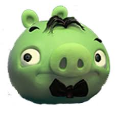 tenor pig angry birds wiki fandom powered wikia