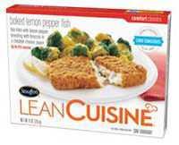 slogan cuisine slogan as a brand précis