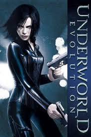 underworld film full watch underworld blood wars online stream full movie directv