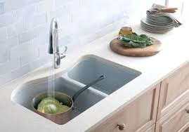 Kohler Brookfield Kitchen Sink Kohler Undermount Kitchen Sink And K Specifications 63 Kohler