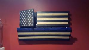 american flag gun cabinet hideaway signs and pallet signs tagged american flag the gun room