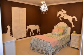 interior design simple equestrian themed decor home design
