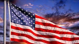 3x5 Foot Flag American Flag 3x5 Amazon American Flag 3x5 Ft Youtube