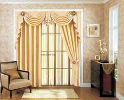 100 target cafe window curtains target kitchen curtains
