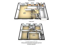 westfield mall vancouver map check out floorplans and get free in