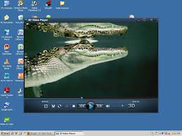 3 D Video 3d Video Player Hacked Without Any Watermarks Trial