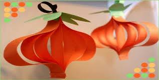 halloween arts and crafts lakecountrykeys com