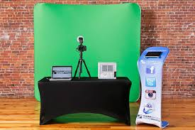 chicago photo booth rental clear choice photo booth