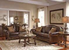 Real Leather Sofa Set by Versace Black Genuine Top Grain Italian Leather Luxurious Living