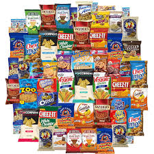 halloween care packages for college students amazon com snack gifts grocery u0026 gourmet food