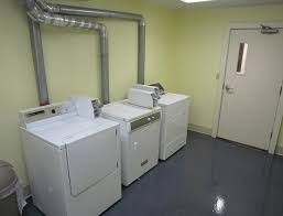 3 types of recommended laundry room floor paints flooring ideas