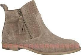 womens boots australia boots seckclothing com