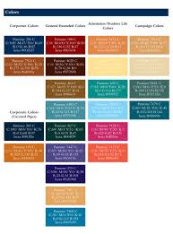 2auc online guidelines march2013 colors 3 for web jpg