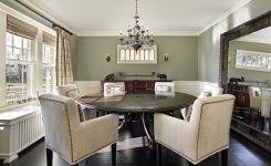 home interior paint color ideas with exemplary color ideas