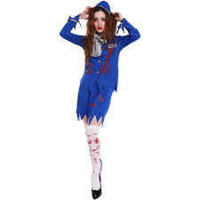 party plus costumes halloween online get cheap flight attendant halloween costumes aliexpress
