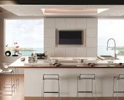 perene cuisines cuisine perene cuisine nessia perene cuisine perene aster votre