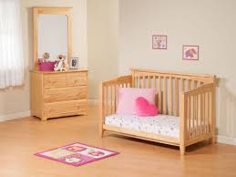 cribs that convert to toddler bed columbia girls convertible crib ltdonlinestores com