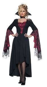 different halloween costumes for adults 50 best vampire costumes images on pinterest vampire