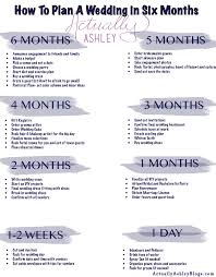 wedding planning for dummies wedding planning how to plan a wedding in six months wedding