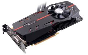best gtx 1080 pc deals black friday inno3d announces ichill geforce gtx 1080 black videocardz com