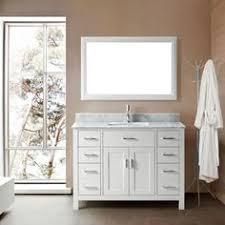 Costco Bathroom Vanity by 1779 Costco Studio Bathe Kalize White Double Vanity With