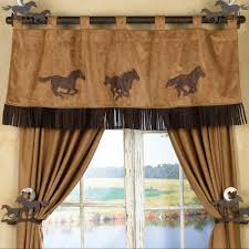 Western Room Decor Western Home Decor Olivia Decor Decor For Your Home And Office