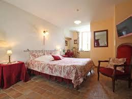chambres d hotes alen n chambre d hôtes manoir de coulandon n 5 argentan en normandie cdt