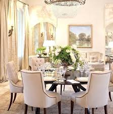 round dining room table sets round dining room set choice material of the round dining table