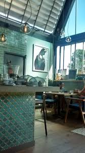63 best odettes eatery images on pinterest auckland hospitality