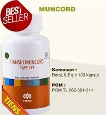 produk obat kuat tahan lama pria terbaik info tentang produk