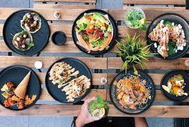 week end cuisine weekend culture guide march 9 10 buro 24 7