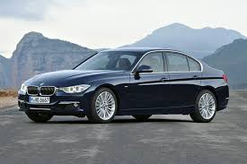 bmw cars com 2014 bmw 320 overview cars com