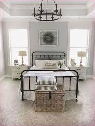 modern rustic design 50 modern rustic farmhouse bedroom design ideas decorapatio com