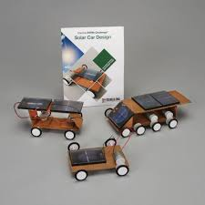 carolina stem challenge solar car design kit carolina com