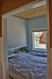New Mexico Interior Design Ideas by 338 Best Tiny Home Images On Pinterest Architecture Small