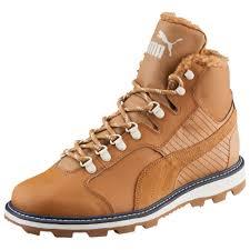 s boots with fur tatau fur s boots ebay