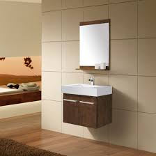 Wall Mount Bathroom Cabinet by Surprising Design Ideas Using Rectangle Black Iron Wheeled Tables