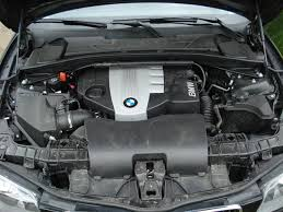 bmw 1 series diesel engine bmw 118d bmw engine and gearboxes